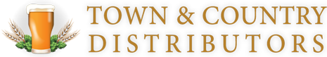 Town & Country Distributors