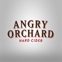 Angry Orchard Cider Company