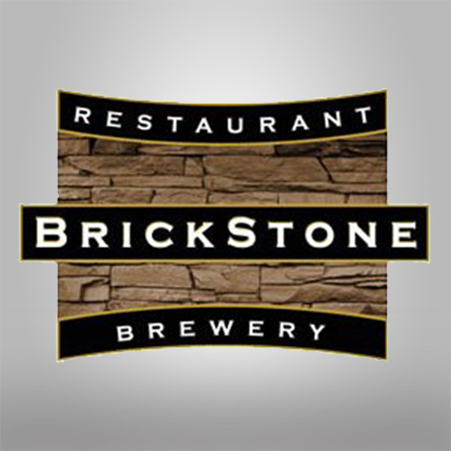 Brickstone Brewing Company