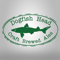 Dogfish Head Brewing Company