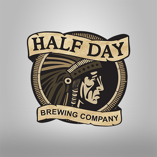 Half Day Brewing Company
