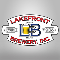 Lakefront Brewing Company