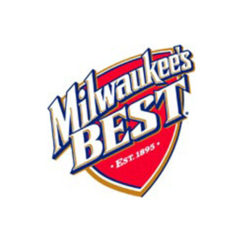 Milwaukee's Best