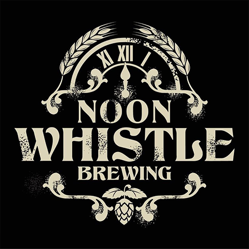 Noon Whistle Brewing Company